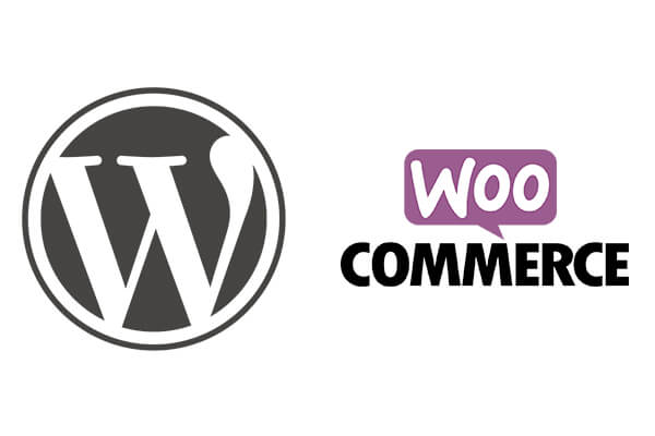 wordpress and woocmmerce malvern worcestershire